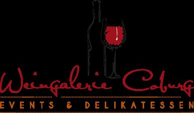 Weingalerie Coburg, Inh. M.Kötterl – Genuss erleben